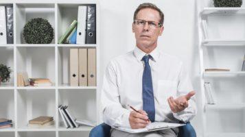 отличия между психиатром и психологом
